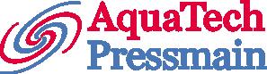 AQPM_logo_2016_rgb_297px