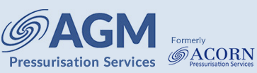 agm-acorn-logo-blue-bg-fw